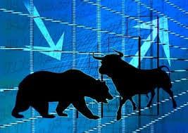 Bull och Bear