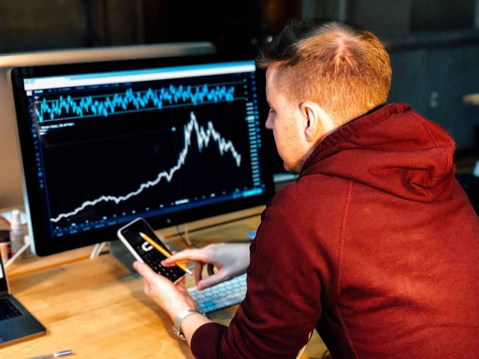 handla aktier med hävstång