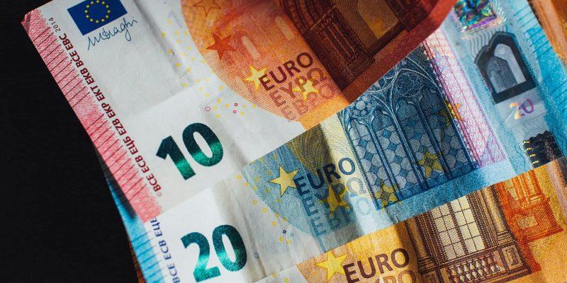 handla valutapar