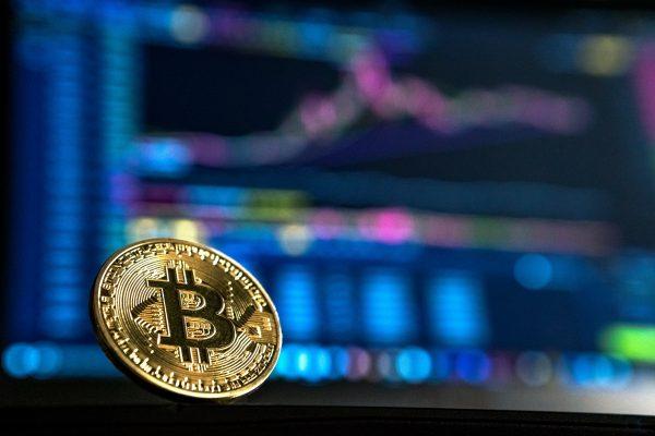 Bitcoin Avanza