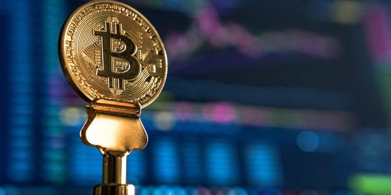 Blanka Bitcoin